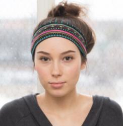 Joanna Sommer