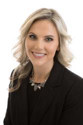 Kristen Pearson
