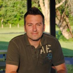 Nick Addis