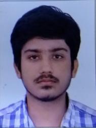 Souvik Bhattacharjee