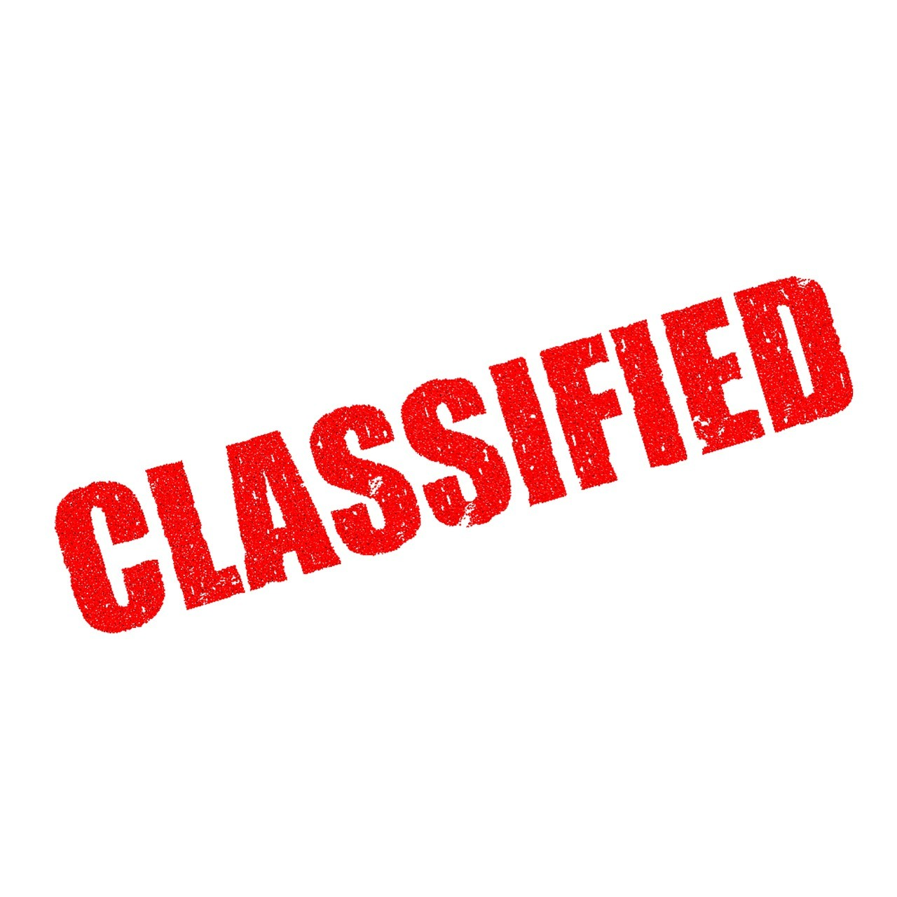 Free classified sites list for Free advertising - Tricky Enough