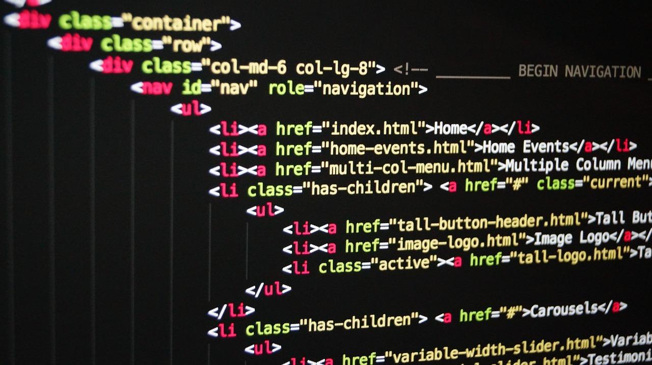 Sites that provide best tutorial for web development web development baditri Images