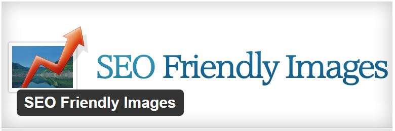 seo friendly images