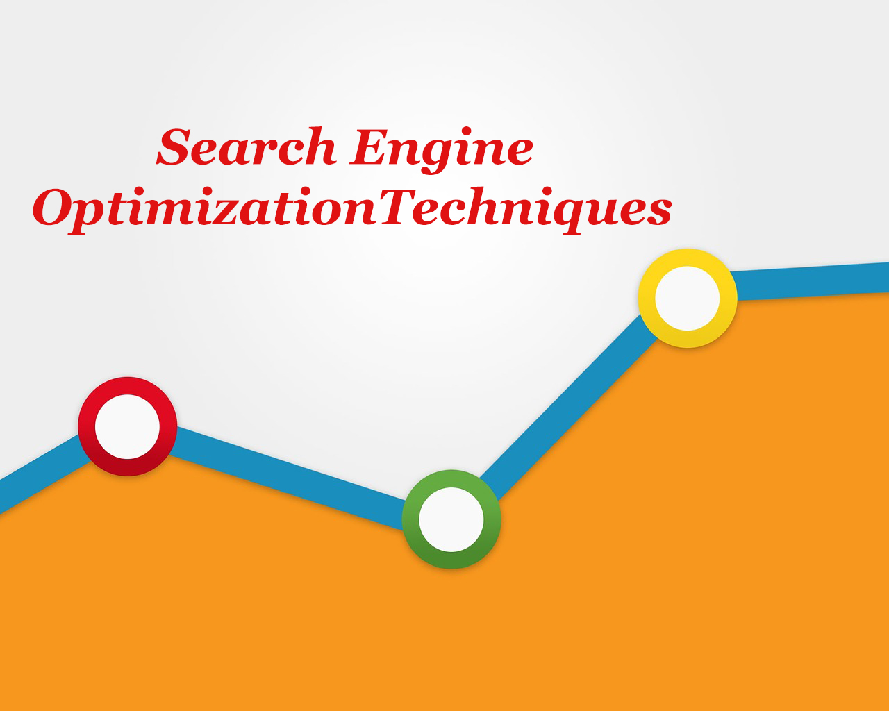 11 Search Engine Optimization Techniques That Worked For Me Diagram