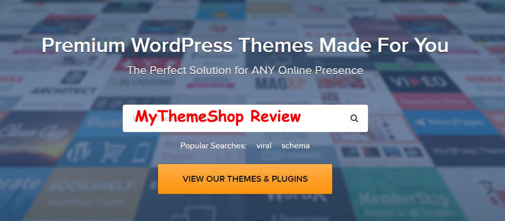 mythemeshop review