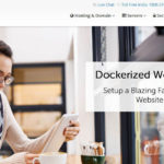MilesWeb WordPress Hosting Review