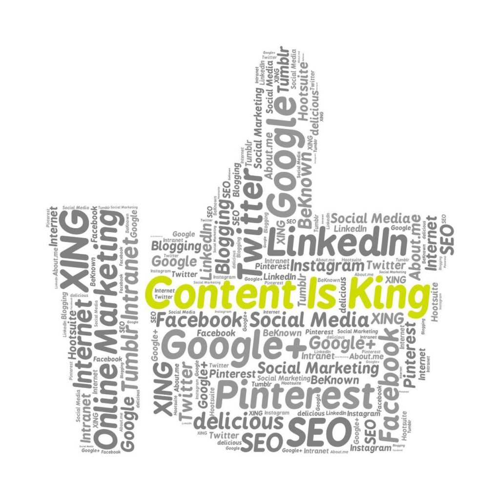 creating content people want to link