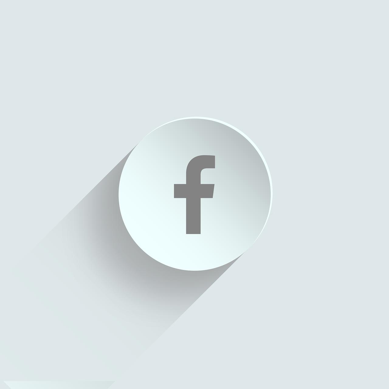 Facebook Ad Campaign Strategies