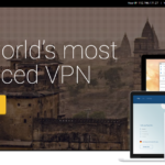 NordVPN Review, NordVPN, NordVPN Review, NordVPN, VPN, servers