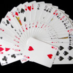 Online Rummy Websites