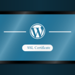 SSL Certificates for WordPress