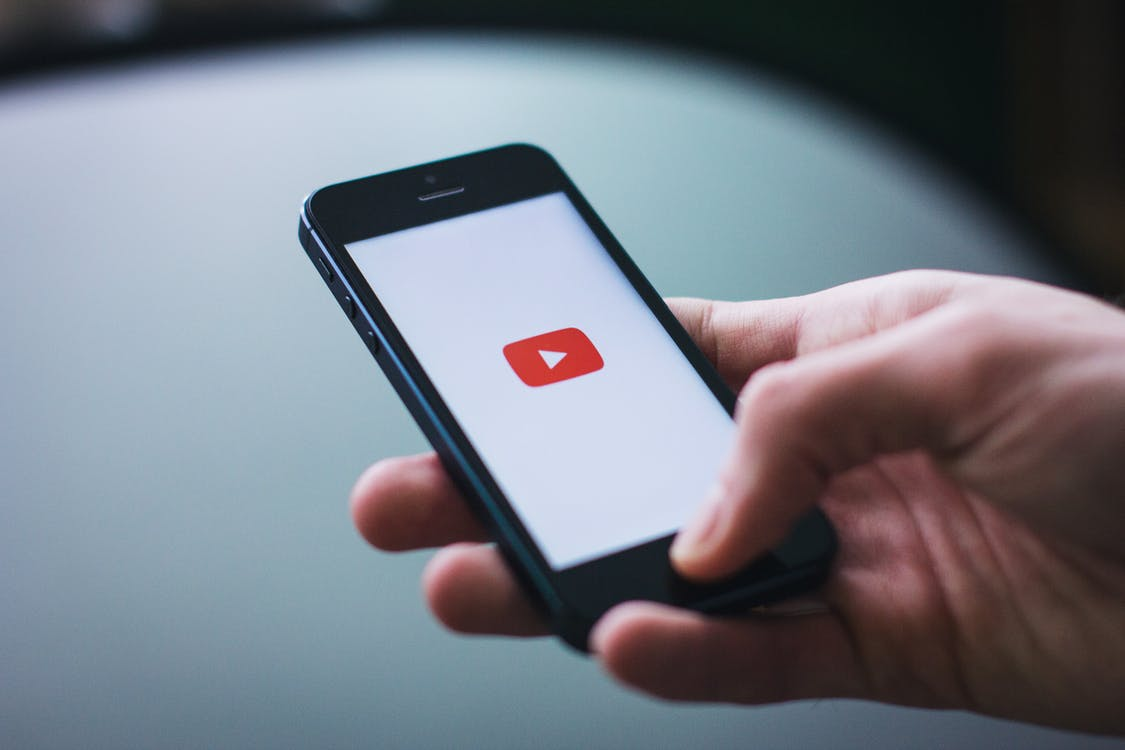 YouTube in Your Marketing