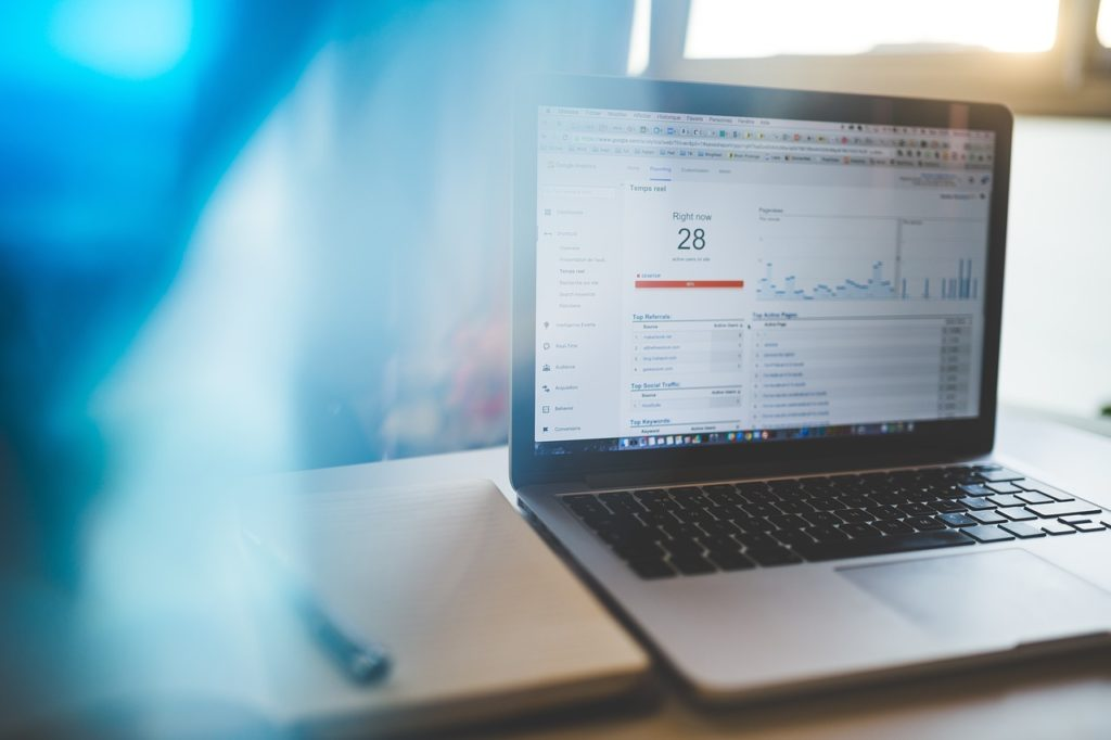 Attracting More Website Visitors