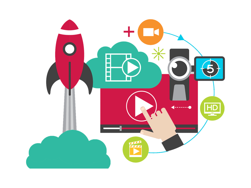 Video Marketing Strategy For An Ecommerce Store - Tricky ...