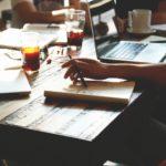 Copywriting Hacks to Boost Conversions