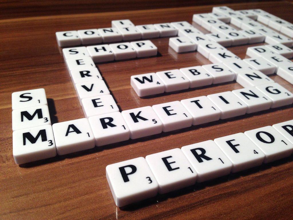 Internet Marketing, internet, marketing, Internet Marketing Into Action, putting Internet Marketing