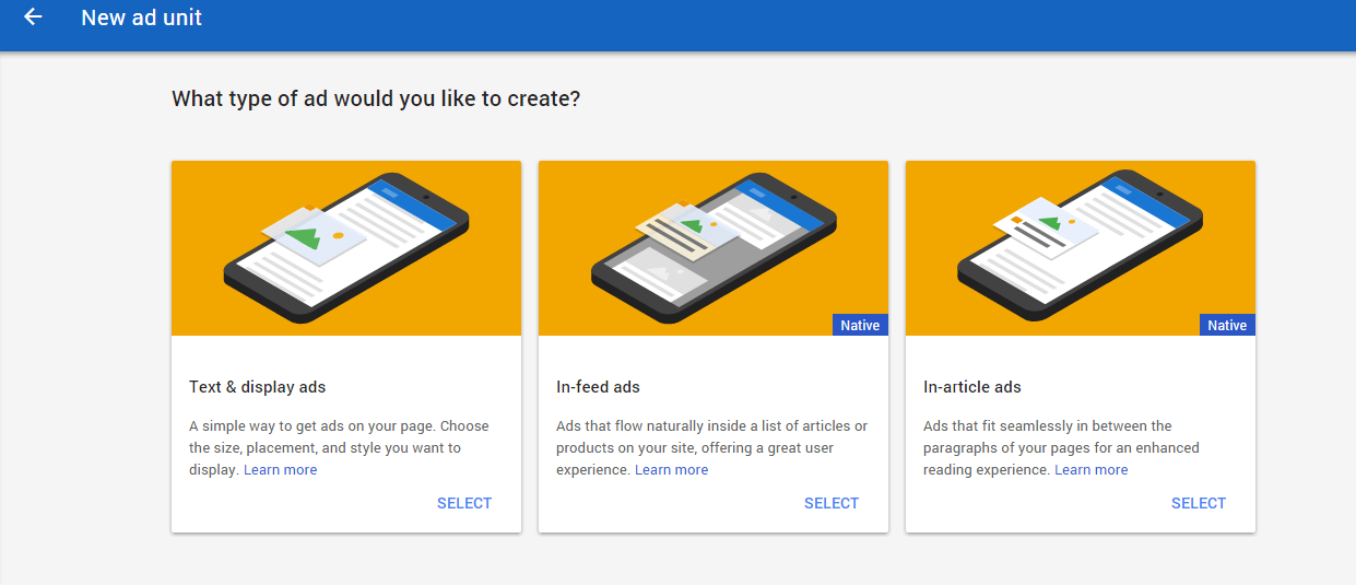 100 per day with Adsense?