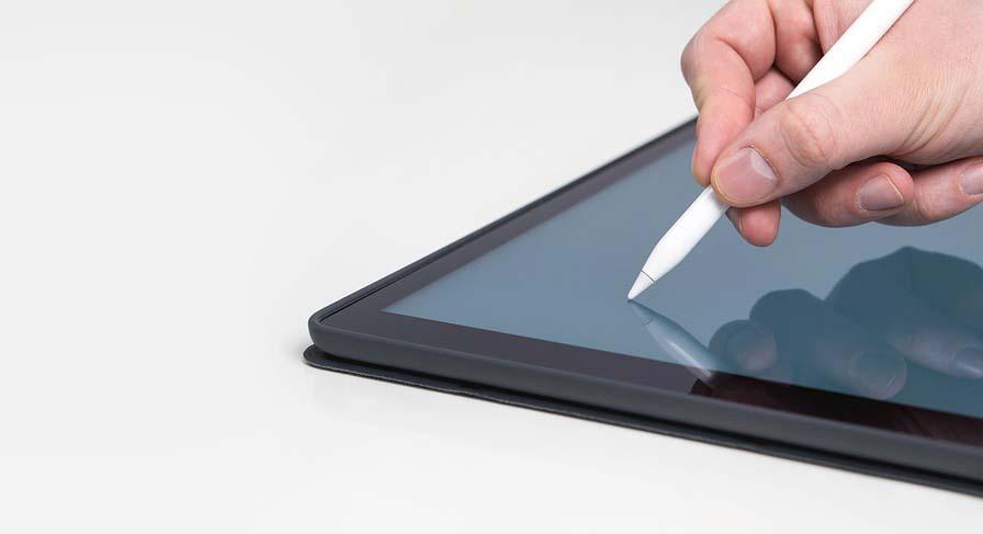 Guide to Writing Web Copy, writing Web, killer copy, copy writing