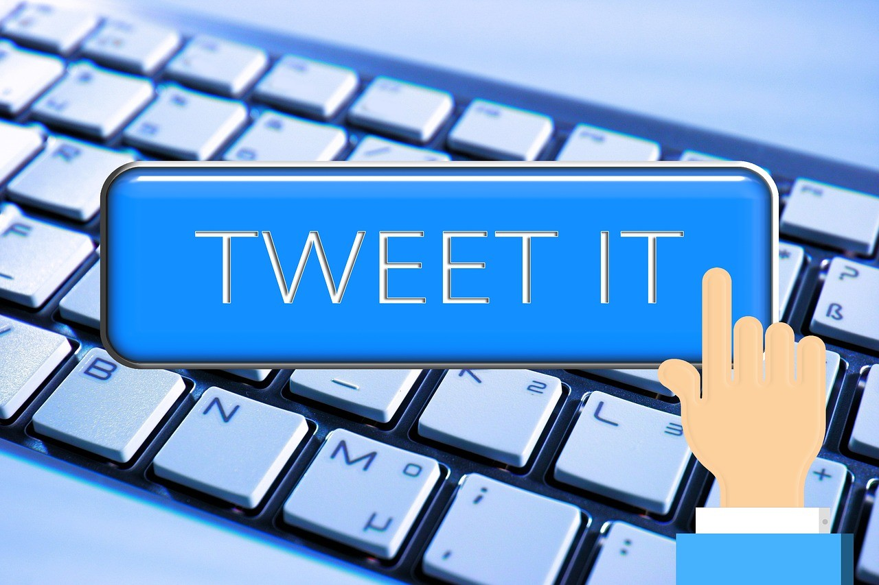 Twitter Tips, twitter tricks, optimizing twitter, validate twitter, twitter