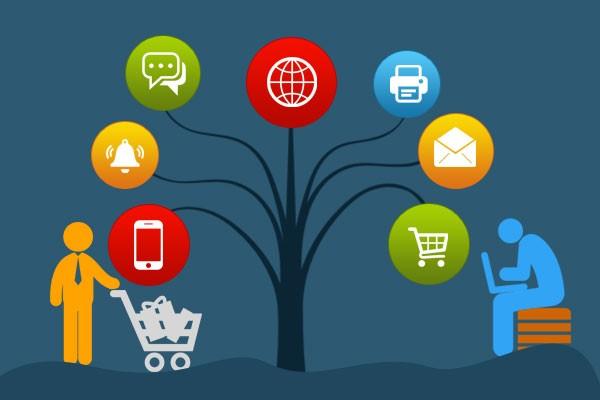 Retention for E-commerce Sites