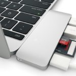 USBC Hub for Your MacBook