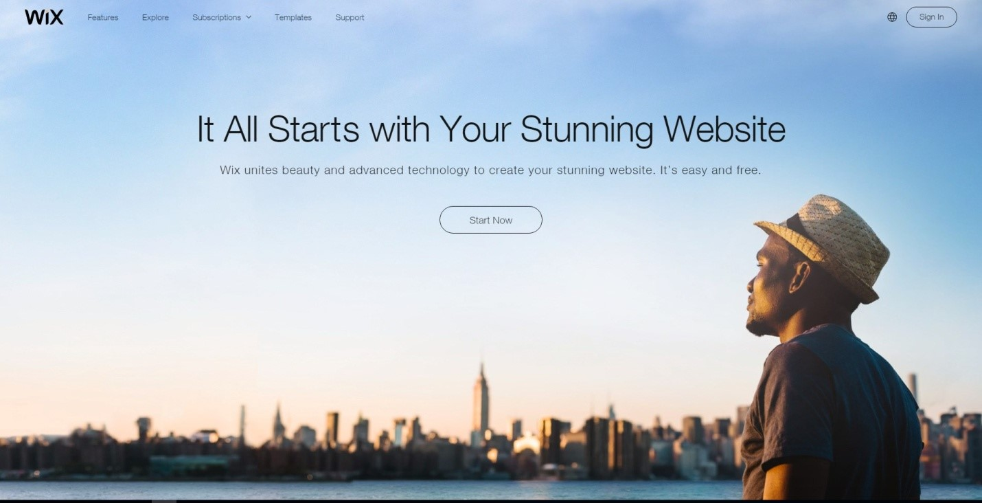 Boost Your SEO with Wix SEO Wiz - Tricky Enough