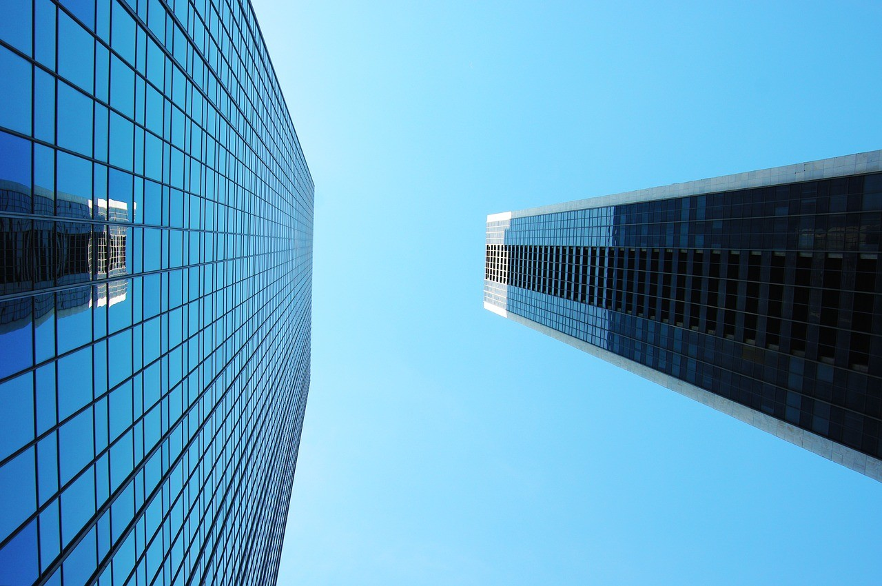 Skyscraper Link Building Technique