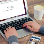 Write For Both Readers And Google