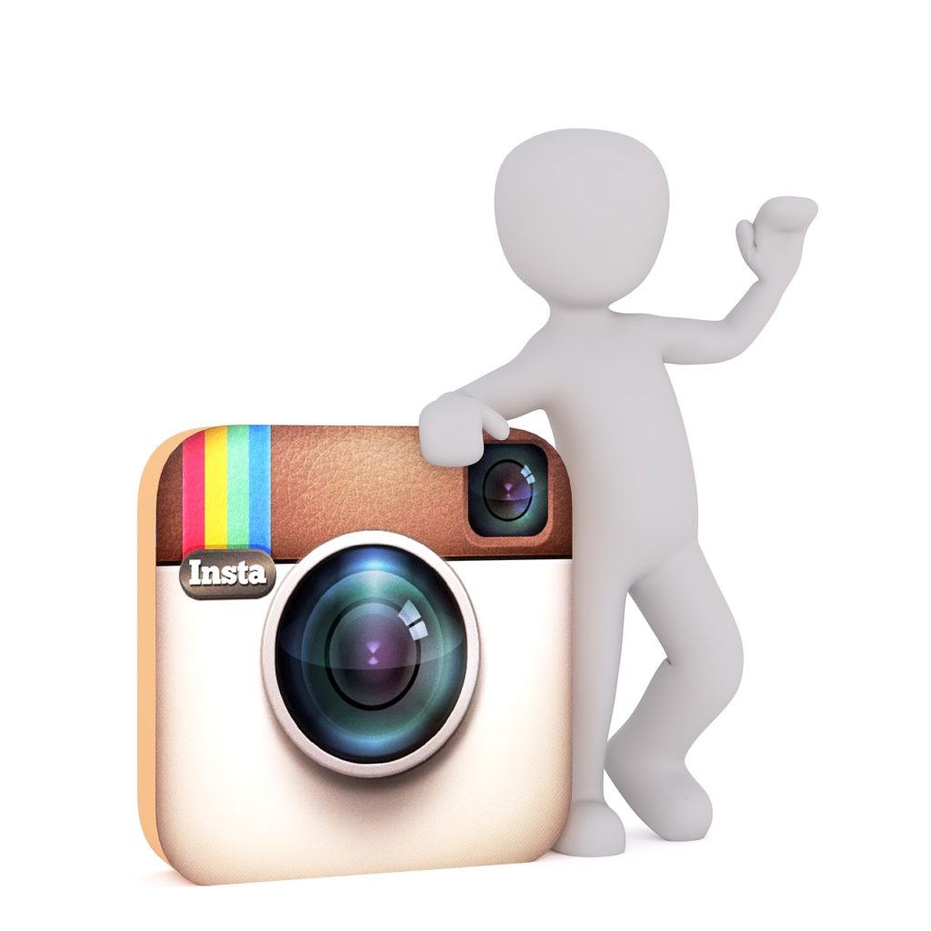 Instagram Followers Without Following