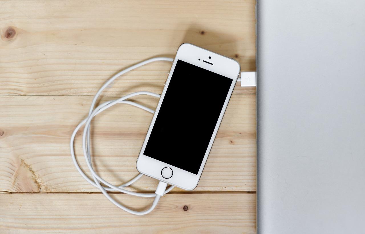 Mobile phone charger device: description, advantages and disadvantages 99
