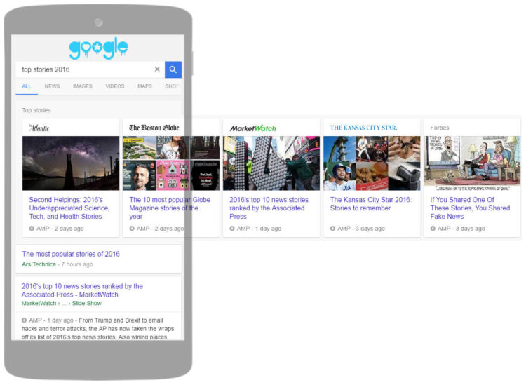 Remove term: Accelerated mobile pages Accelerated mobile pagesRemove term: Amp AmpRemove term: AMP Implementation AMP ImplementationRemove term: mobile pages mobile pages