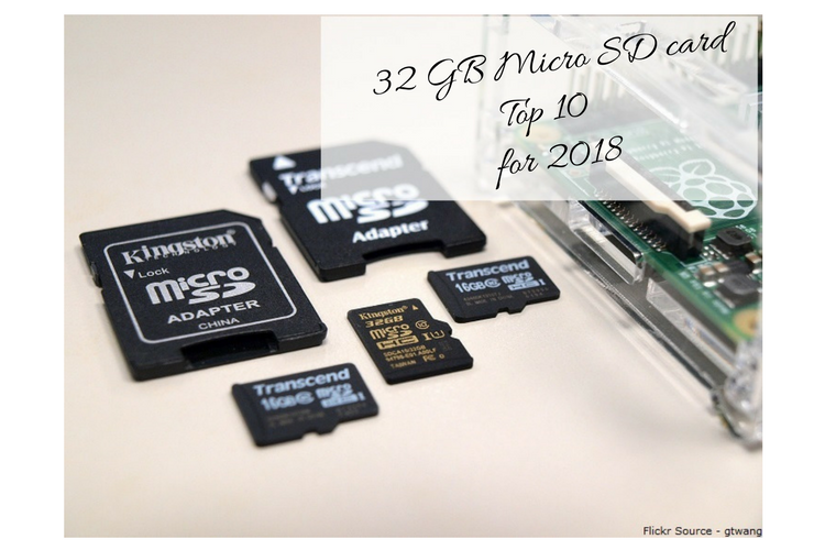 how to buy micro sd card 2017