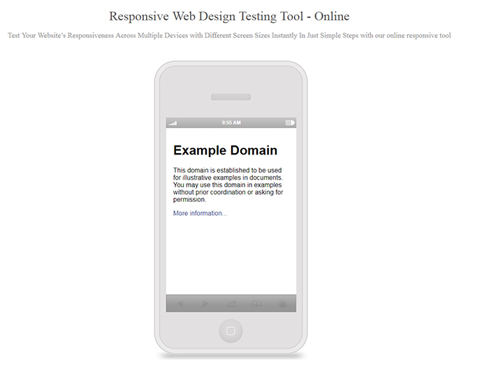 Top 10 Tools To Test Your Responsive Design Tricky Enough