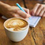 Writing Better Blog Posts
