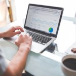 Indexing of Your Site