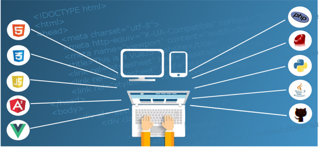 cPanel Over Alternative Solutions