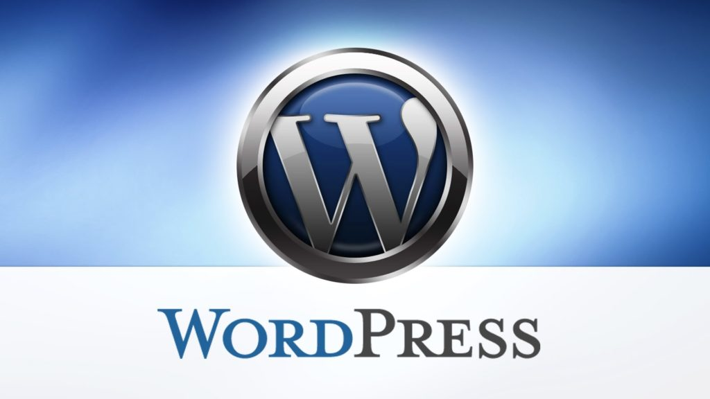 Professional WordPress Developer