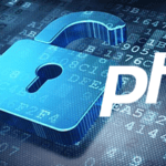 Php Security Against Default Vulnerabilities