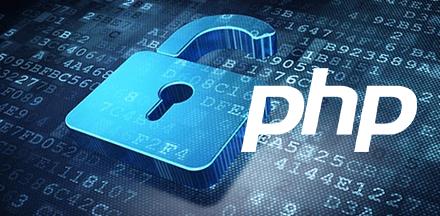 Php Security Against Default Vulnerabilities