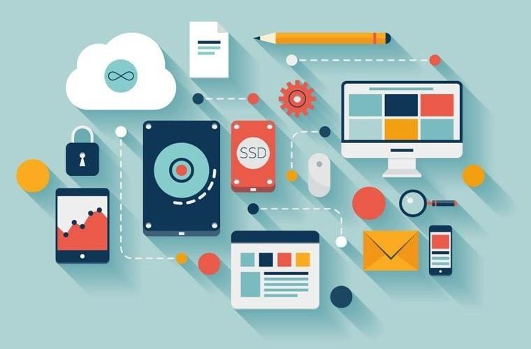Creative Graphic Design Trends