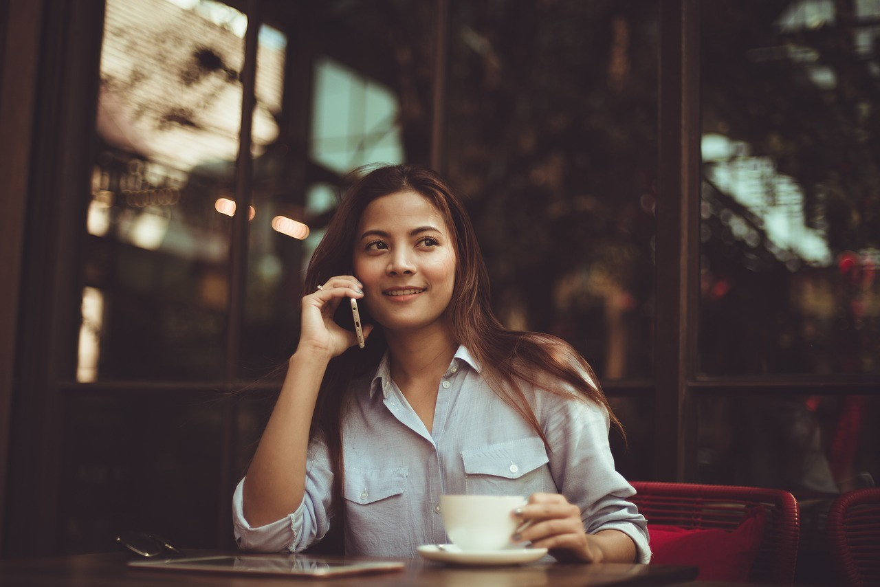 Make Your Marketing Work For You Using Call Tracking
