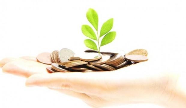 Online Lending Agencies