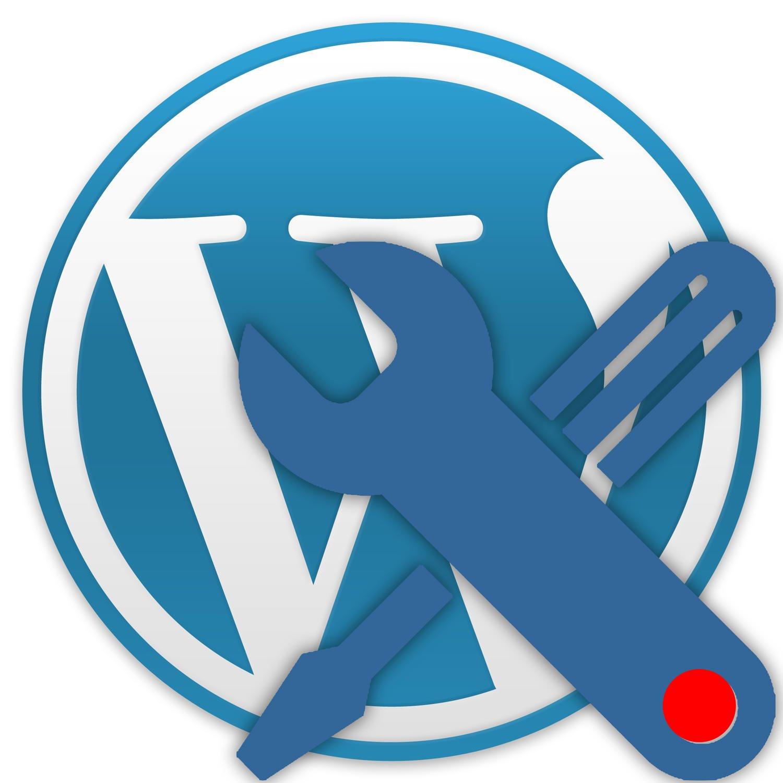 How to begin? WordPress developer