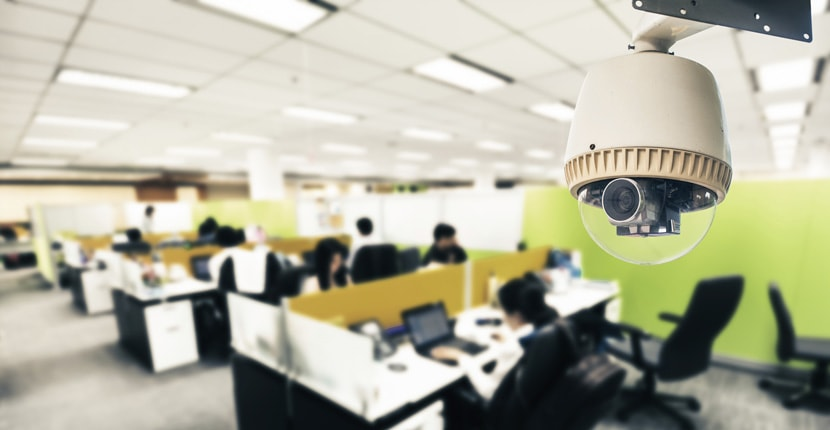 CCTV Installation Can Enhance Your Business