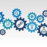 WordPress Content Marketing Campaign