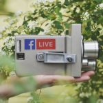 Facebook Live Video to Grow Your Social Media