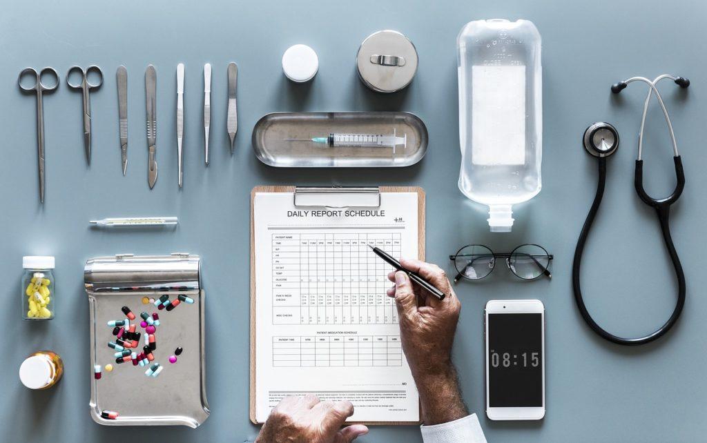 tools for beginner blogger