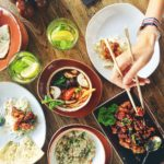 Tricks for Restaurant PPC