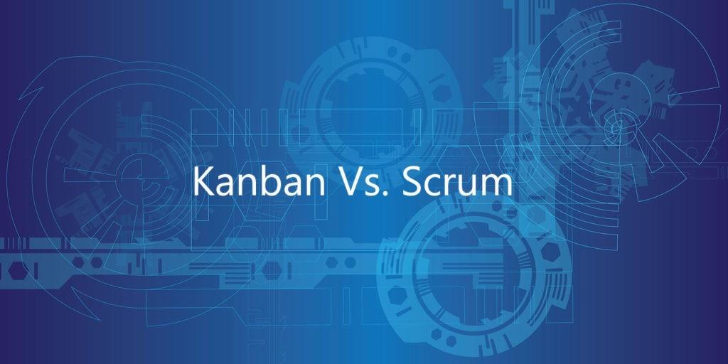 When to use Kanban