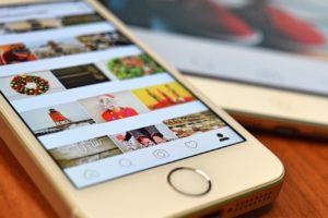 Reasons Why Instagram Stories Must Be Incorporated in Your Instagram Marketing Strategy